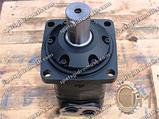 Гидромотор героторный Sauer Danfoss, omt 800, фото 2