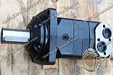 Гидромотор героторный Sauer Danfoss, omt 800, фото 3