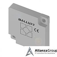 Транспондер RFID Balluff BIS M-125-01/L
