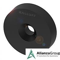 Транспондер RFID Balluff BIS C-128-05/L