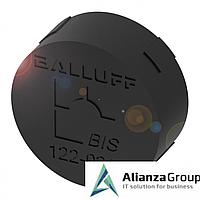 Транспондер RFID Balluff BIS C-122-05/L