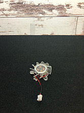 Кулер для видеокарты 45 мм