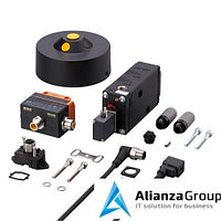 Индуктивные датчики для приводов и клапанов - IFM Electronic - Набор для вентильных приводов IFM Electronic AC0020