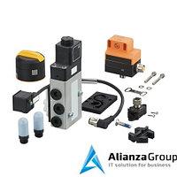 Индуктивные датчики для приводов и клапанов - IFM Electronic - Набор для вентильных приводов IFM Electronic AC0021