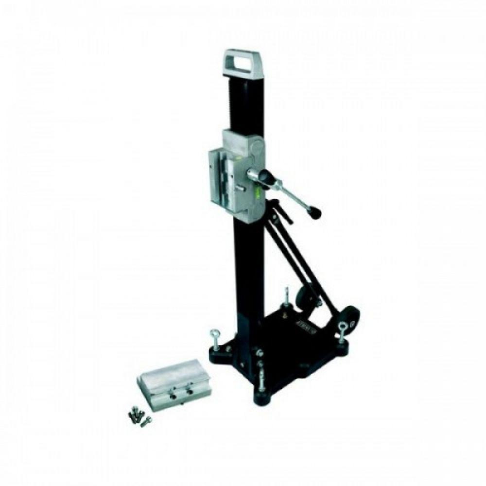 Стойка DEWALT D215851, со встроенным вакуумным основанием для дрели алмазного сверления D21585