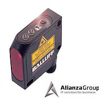 Оптический датчик Balluff BOS 26K-NA-1LQP-S4-C
