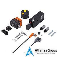 Индуктивные датчики для приводов и клапанов - IFM Electronic - AC0017