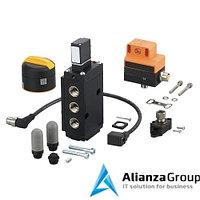 Индуктивные датчики для приводов и клапанов - IFM Electronic - Набор для вентильных приводов IFM Electronic AC0019