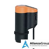 Датчик для клапанов с выдвижным штоком IFM Electronic IX5006