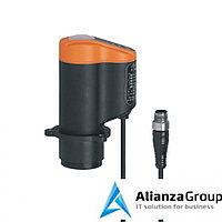 Датчик для клапанов с выдвижным штоком IFM Electronic IX5010