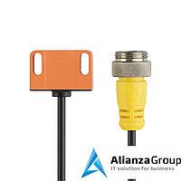 Датчик для вентильных приводов IFM Electronic IN3502