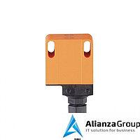 Датчик для вентильных приводов IFM Electronic IN0109