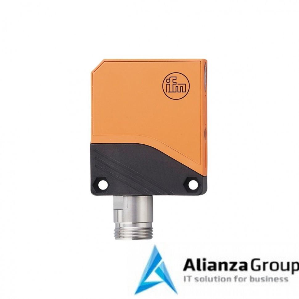 Оптический датчик IFM Electronic OL0014