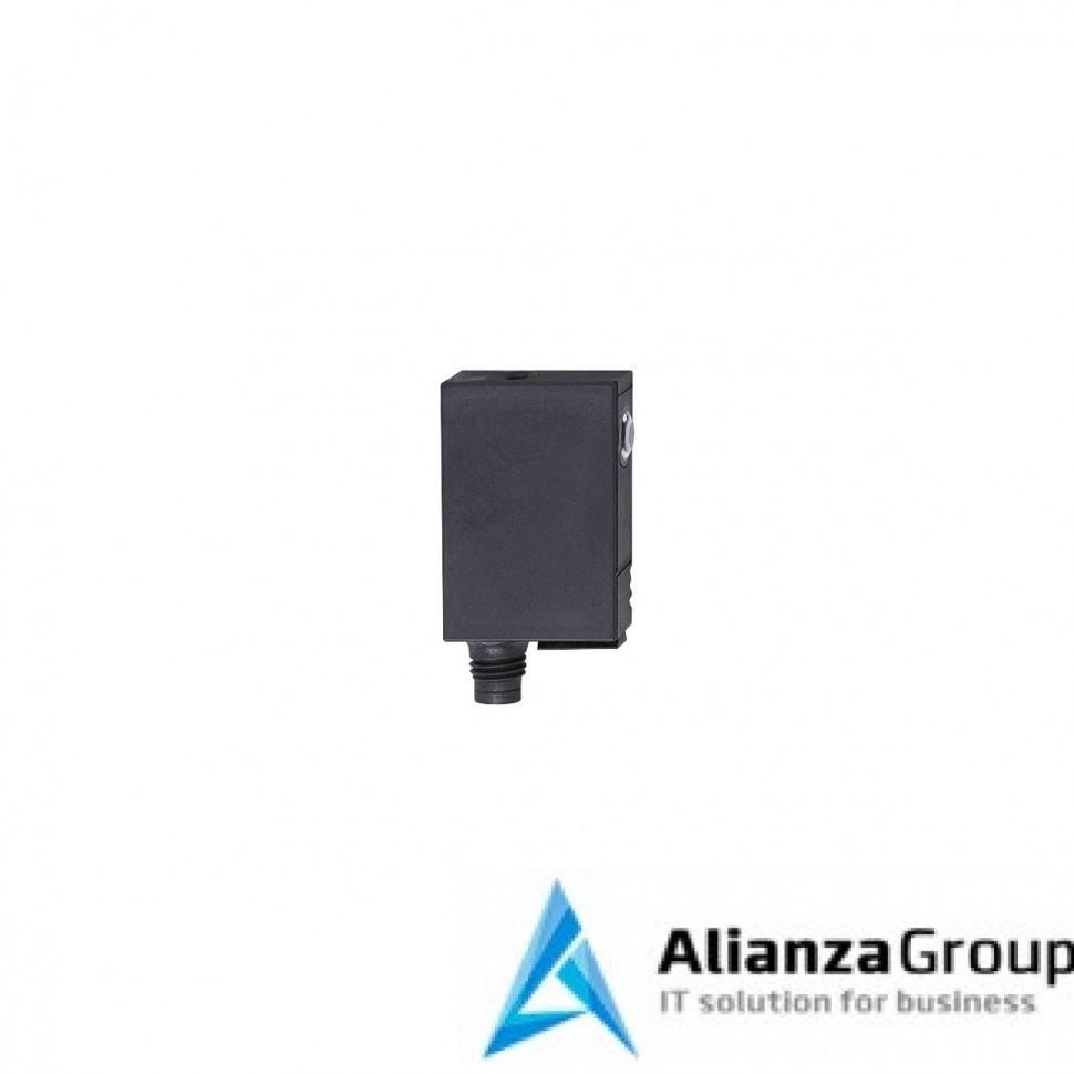 Оптический датчик IFM Electronic OJ5040