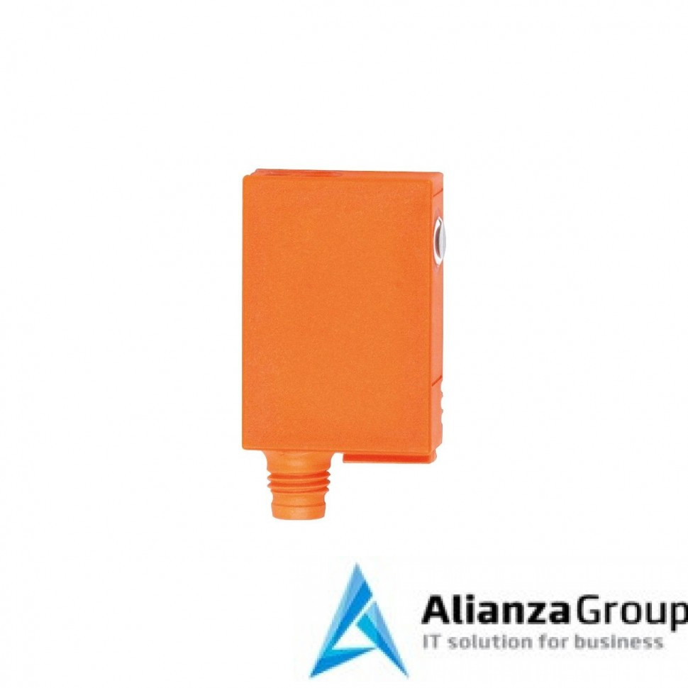 Оптический датчик IFM Electronic OJ5032