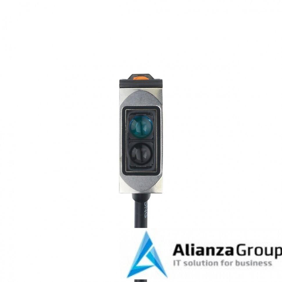 Оптический датчик IFM Electronic O6E402