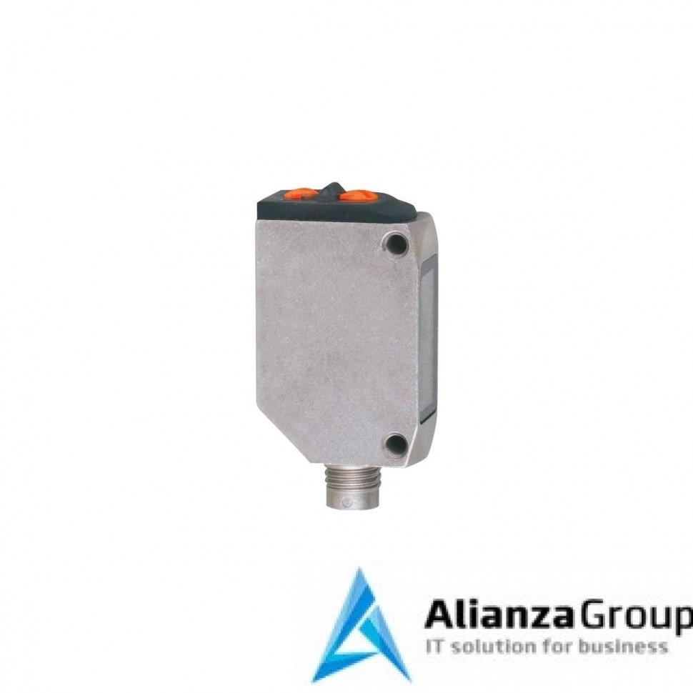 Оптический датчик IFM Electronic O6E401