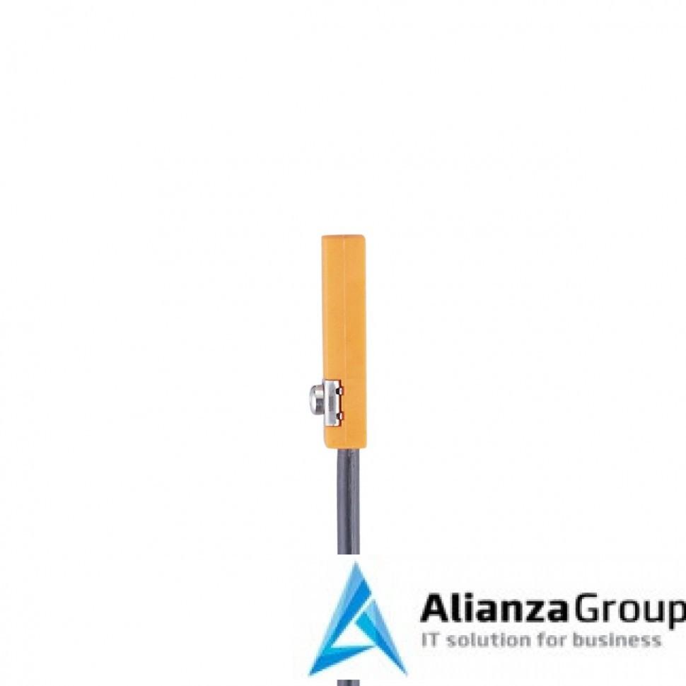 Датчик для цилиндров IFM Electronic MK503A