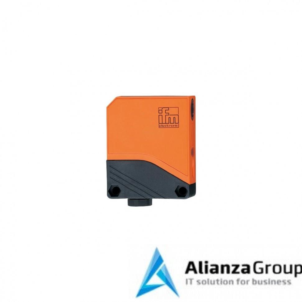 Оптический датчик IFM Electronic OL0006