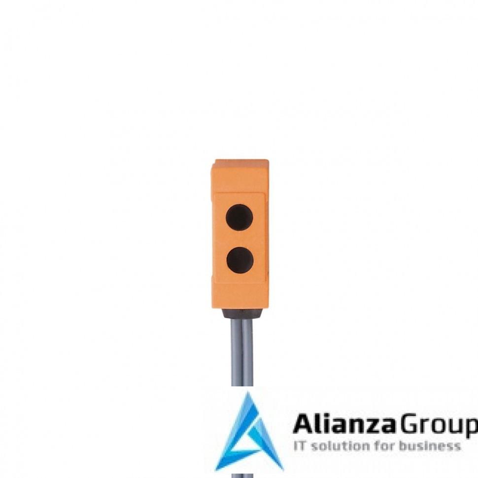 Оптический датчик IFM Electronic OR0004