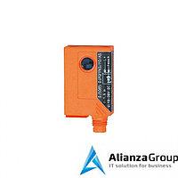Оптический датчик IFM Electronic OJ5005