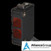 Оптический датчик Autonics BJR3M-PDT-F