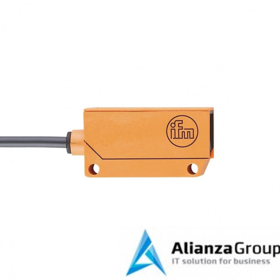 Оптический датчик IFM Electronic OU5005