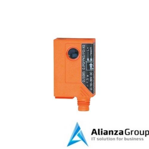 Оптический датчик IFM Electronic OJ5004