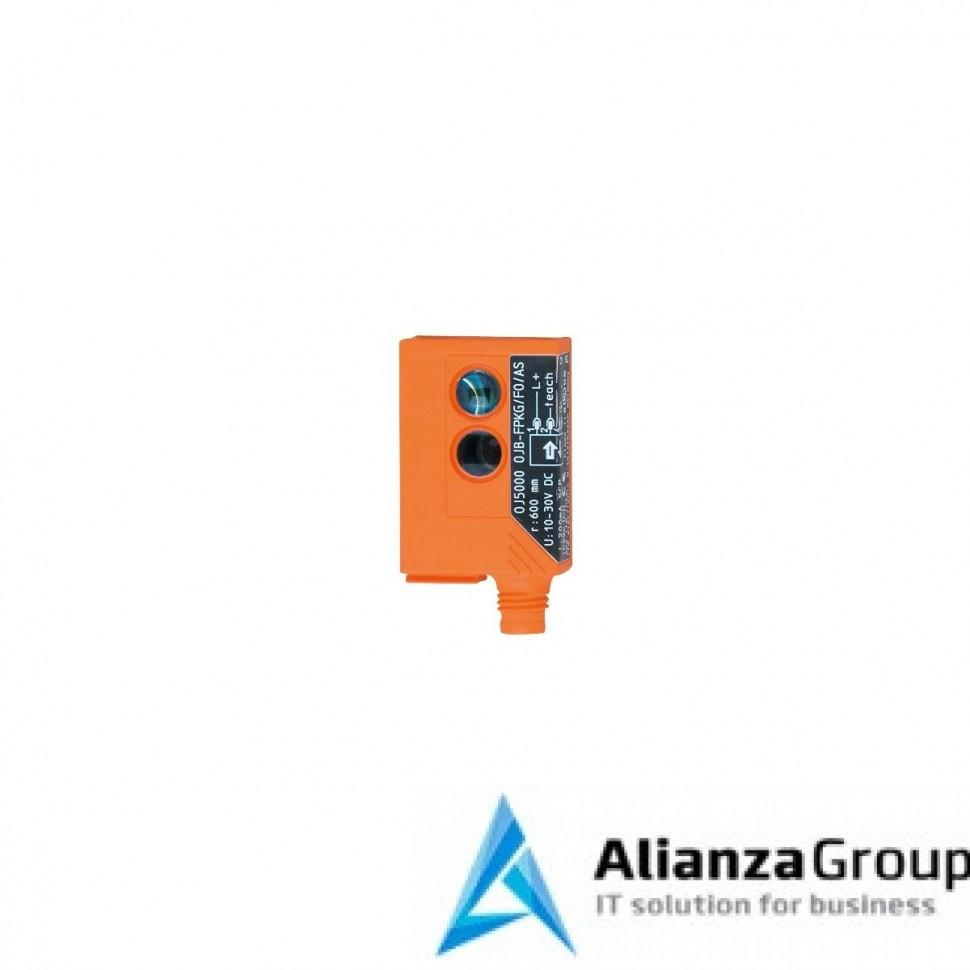 Оптический датчик IFM Electronic OJ5001
