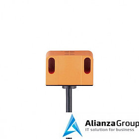 Индуктивные датчики для приводов и клапанов