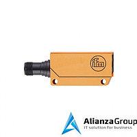 Оптический датчик IFM Electronic OU5080