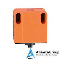 Датчик для вентильных приводов IFM Electronic IN0110