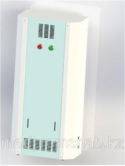 Рециркулятор бактерицидный Violet-2