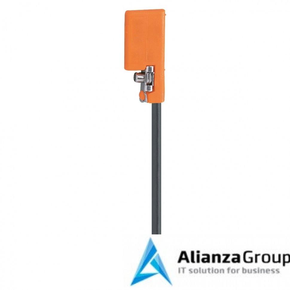 Датчик для цилиндров IFM Electronic MK5300