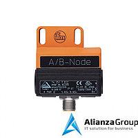 Индуктивные датчики для приводов и клапанов - IFM Electronic - AC2315