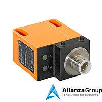 Датчик для вентильных приводов IFM Electronic IN5337