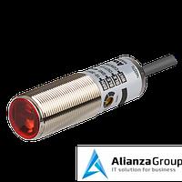 Оптический датчик Autonics BRQM400-DDTA-P