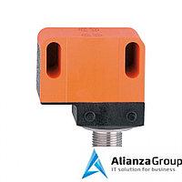 Датчик для вентильных приводов IFM Electronic IN5331