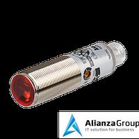 Оптический датчик Autonics BRQM400-DDTA-C-P