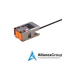 Датчик для вентильных приводов IFM Electronic IN512A