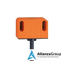 Датчик для вентильных приводов IFM Electronic IN5323
