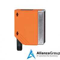 Оптический датчик IFM Electronic O4H201