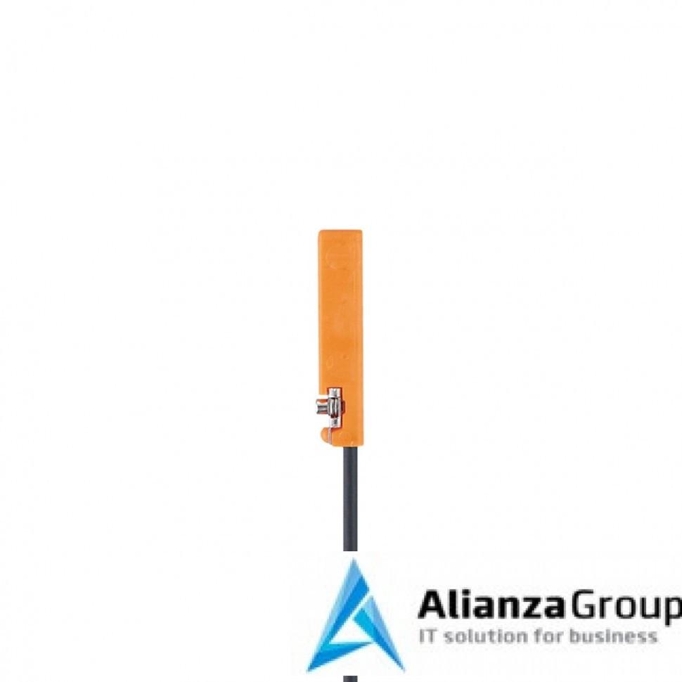 Датчик для цилиндров IFM Electronic MK5325