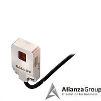 Оптический датчик Balluff BOS R01E-PS-KE20-02