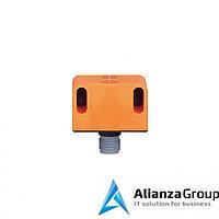 Датчик для вентильных приводов IFM Electronic IN5373