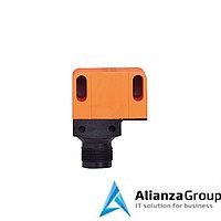 Датчик для вентильных приводов IFM Electronic IN5285