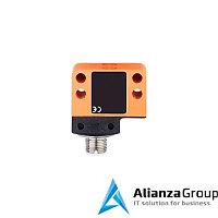 Датчик для вентильных приводов IFM Electronic IN5345