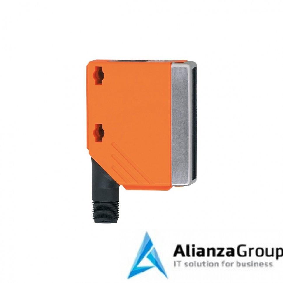Оптический датчик IFM Electronic O5P201