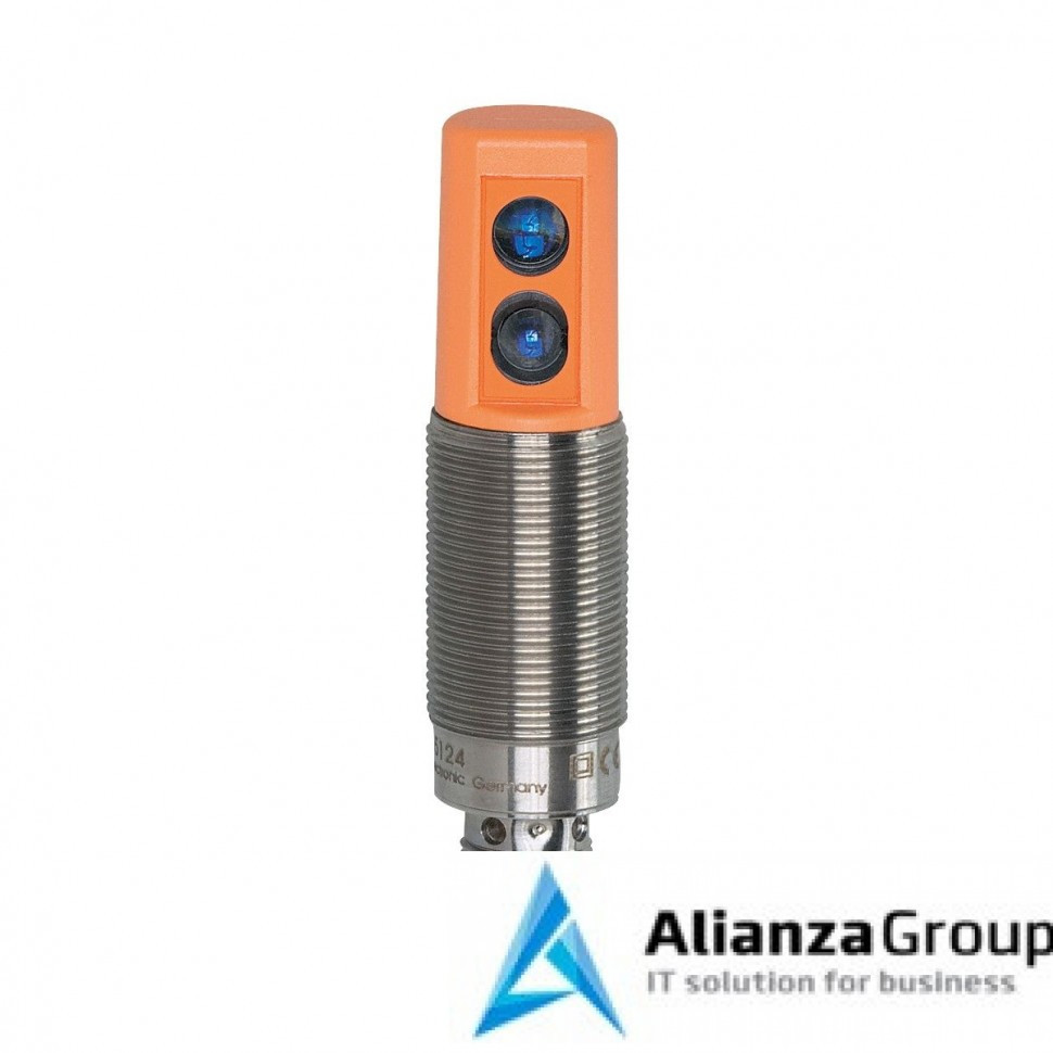 Оптический датчик IFM Electronic OG5130