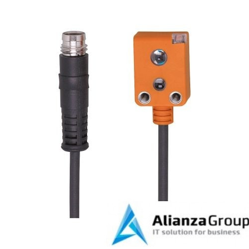 Оптический датчик IFM Electronic O7H211